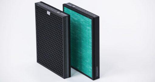 Czytaj: Jak często wymieniać wkład filtracyjny w oczyszczaczu powietrza?