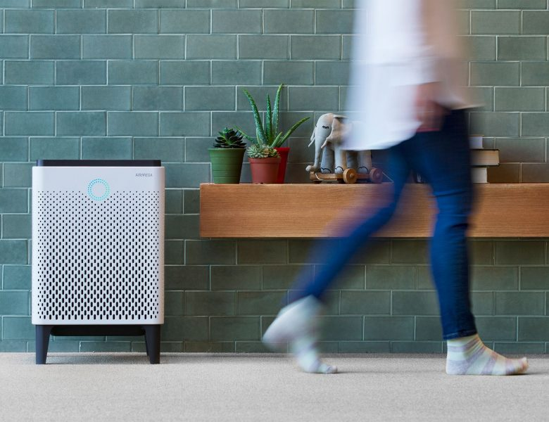 Czytaj: Jak obsługiwać oczyszczacz powietrza zdalnie?